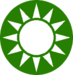 AEDU-Seal