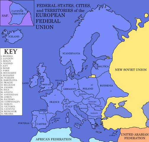 File:EU Federal States.png