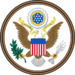 USA Seal