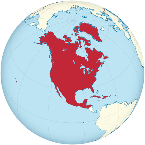 File:US Wikipedia Style Map.png