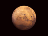Mars (Archived)