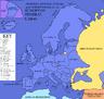 EU Federal States-1