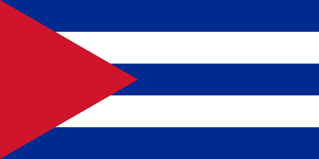 File:State of Cuba.png