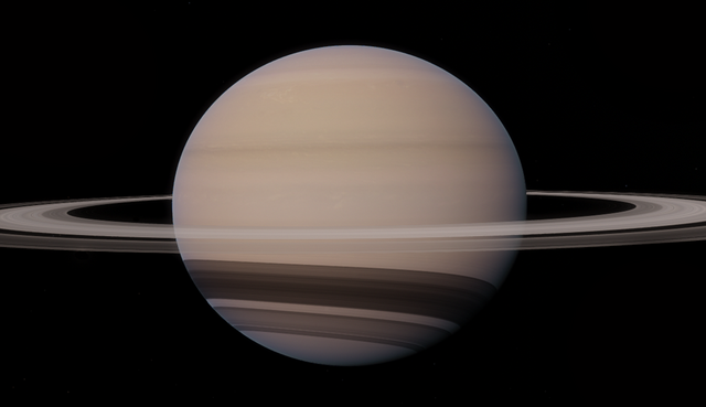 File:Saturn Picture.png