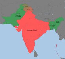 KashmirWar-Map1
