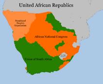 SouthAfricaWar