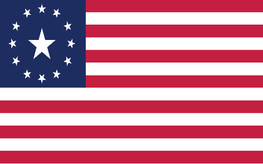 File:United State of America Flag.png