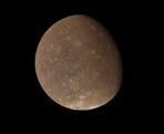 CallistoOrbit2034