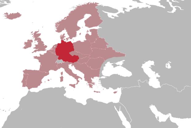 File:FRGG Map.png