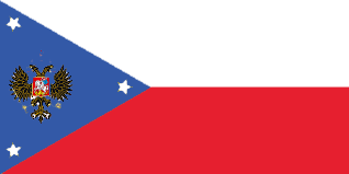 File:Republic of Greater Russia.png