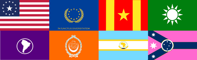 File:Great Unifiers MegaFlag-0.png