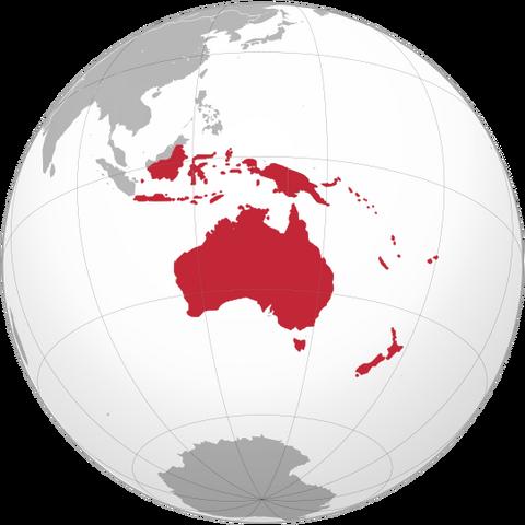 File:OS Wikipedia Map.png