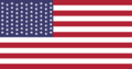 USA-Flag88