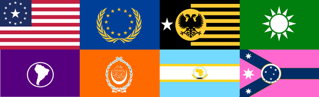 File:Great Unifiers MegaFlag-1.png