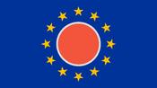 Argyre-Flag