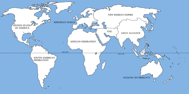 File:UNSA Map-0.png