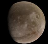 GanymedeOrbit2068