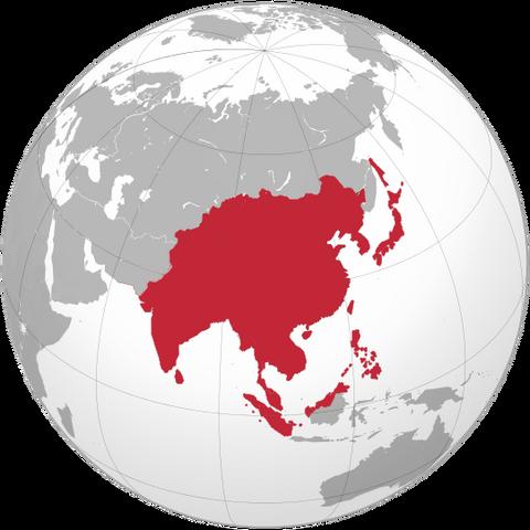 File:AA Wikipedia Style Map.png