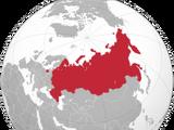 Republic of Greater Russia