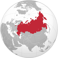File:RGR Wikipedia Style Map.png