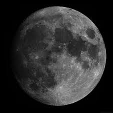 File:The Moon.png