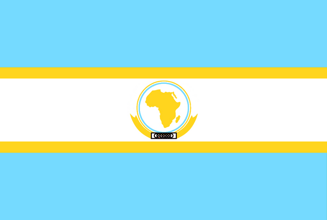 File:African Federation.png