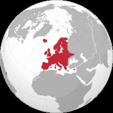 File:EU Wikipedia Style Map.png