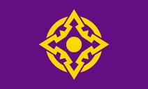 PESCI-Flag