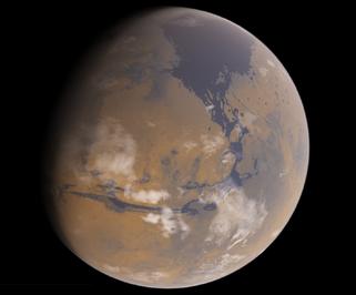 Mars-2109