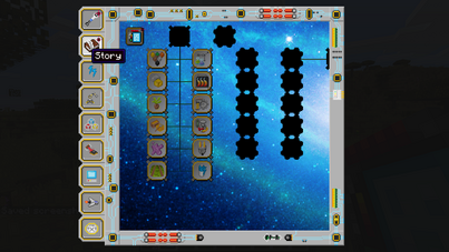 Starting Out | Futurepack Minecraft mod Wiki | FANDOM