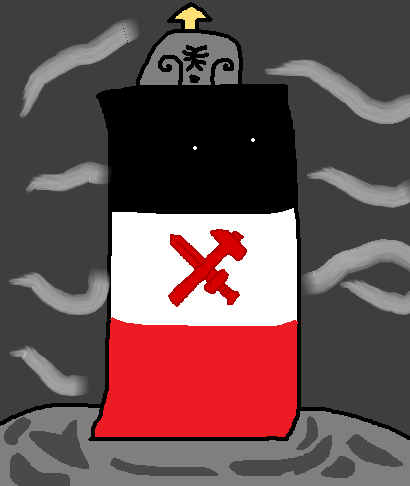 Reichtangle Future Polandball Wiki Fandom