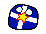United Greeceball