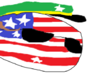 New USAball