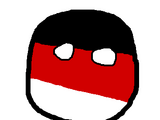 Republic of Greater Germanyball