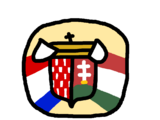 Hungarian Unionball