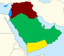 United Yemeni Arab Republicball