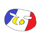 Greater Malaysian Unionball