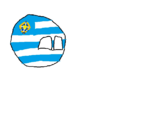 New Republic of Greeceball