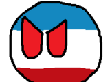 Second Federal Republic of Yugoslaviaball