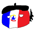 French Federationball