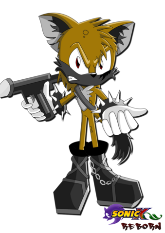 File:Blaise the hyena sonic x reborn by silverwolfgal1-d5g92pm.png