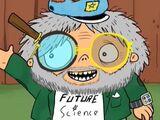 Future Danny