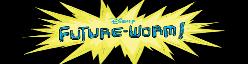 Future-Worm! Wiki