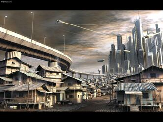 Futuristic-City-stock2786