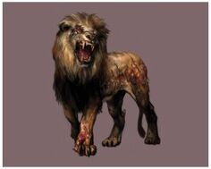 250px-LionREOutbreak