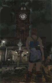 210px-Clocktower
