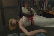 180px-Resident Evil 2 Image 107-1