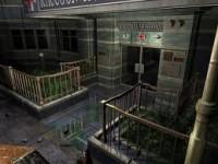 200px-Raccoonhospital