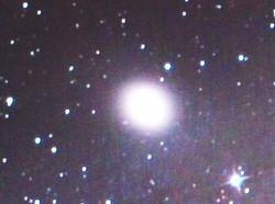 250px-M32 Lanoue