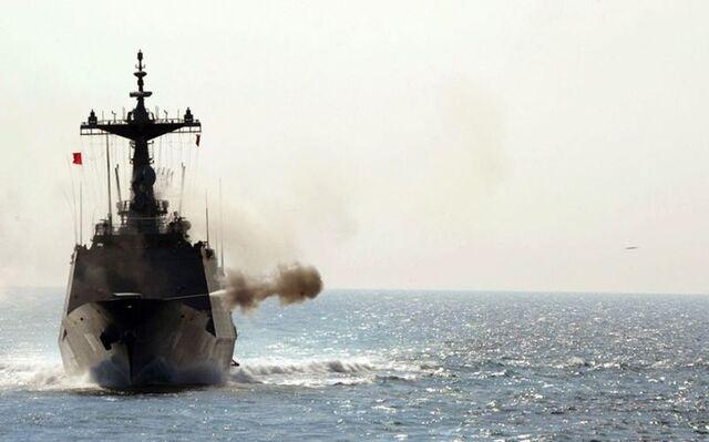 Archivo:Batalla naval eeuu vs mexico.jpg